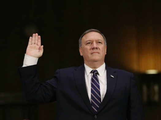 Mike-Pompeo-swearing-in-getty-640x480